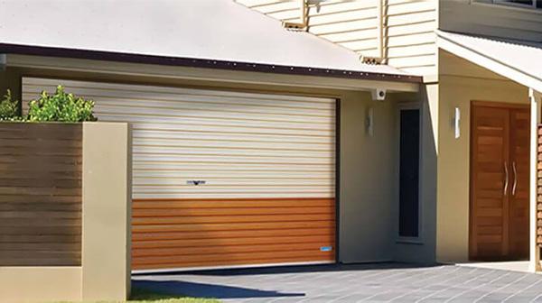 Chọn cửa cuốn hợp phong thủy cho ngôi nhà